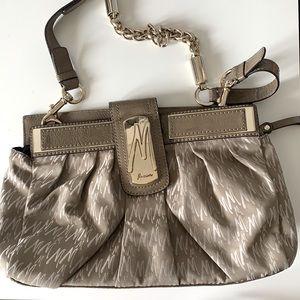 Marciano Large Clutch/ Handbag 👜